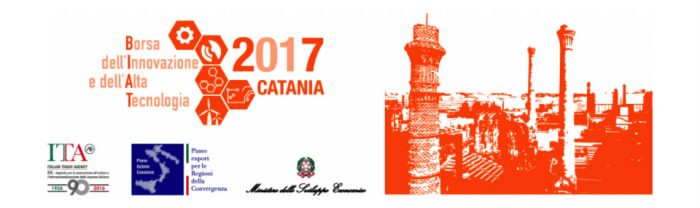 We participate at Biat 2017