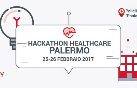 Atfactory organizza un Hackathon Healthcare,