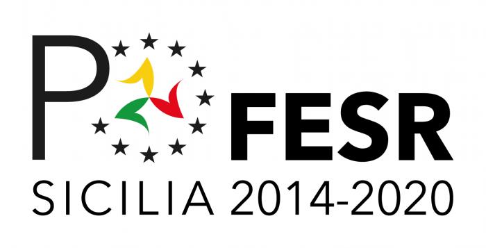 Euroinfosicilia: Online il nuovo portale istituzionale per i bandi PO FESR Sicilia