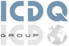 LOGO-ICDQ_r4_c3