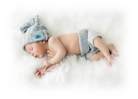 olocedap-neonato