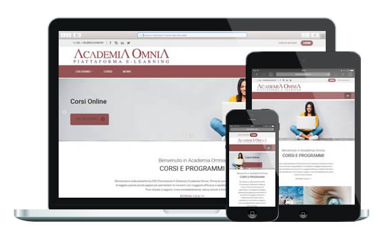 screenshoot-academia-omnia