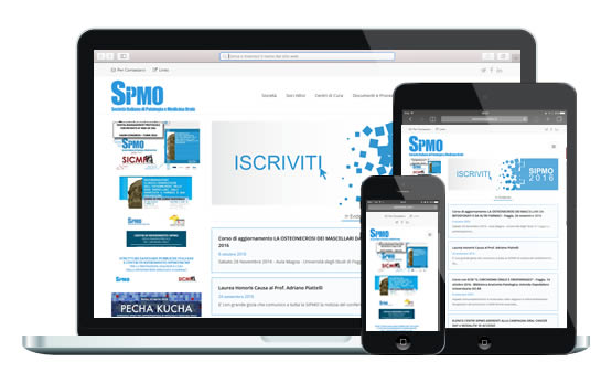 screenshoot-sipmo