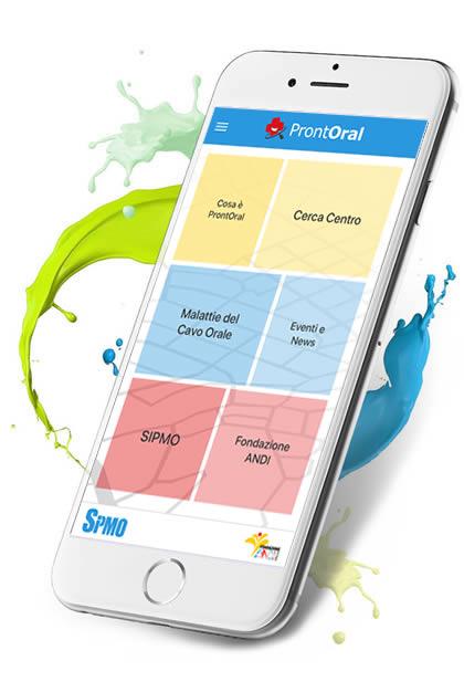 prontoral-app