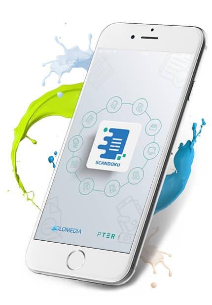 app-scandoku
