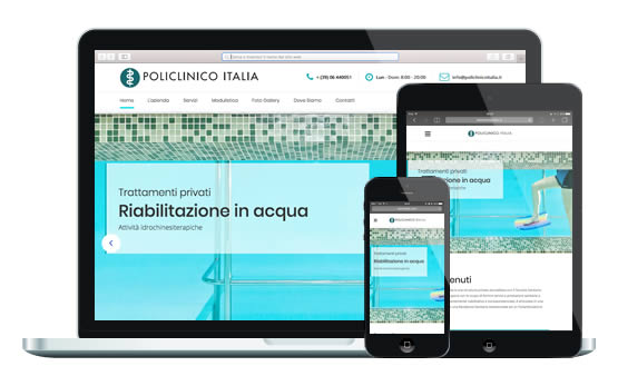 screenshoot-policlinico-italia