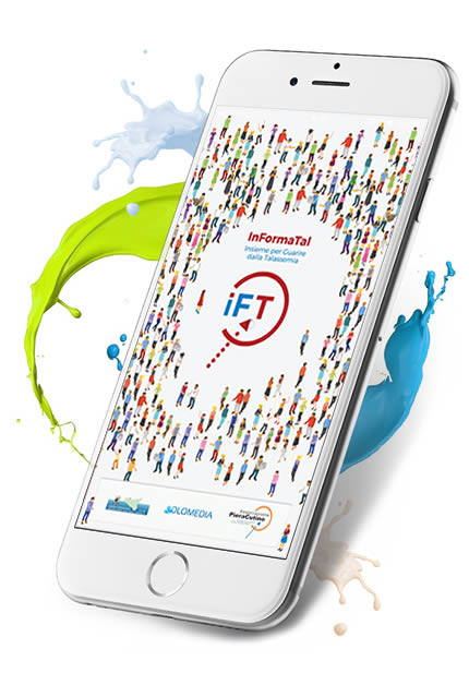 app-informatal